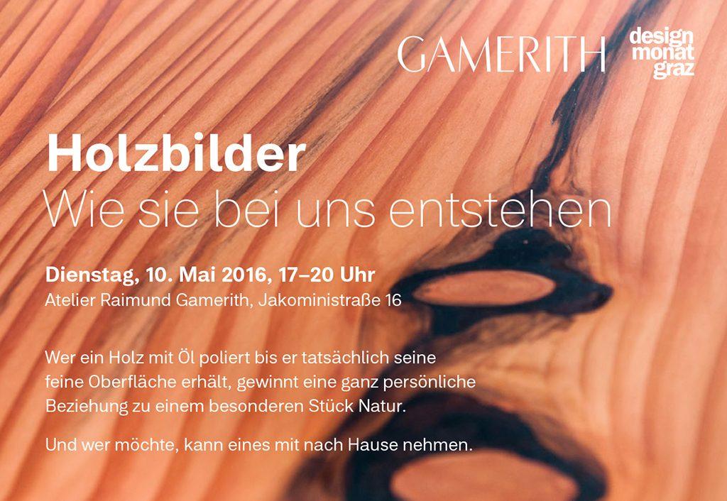 GAMERITH_Flyer_DM2016_Website