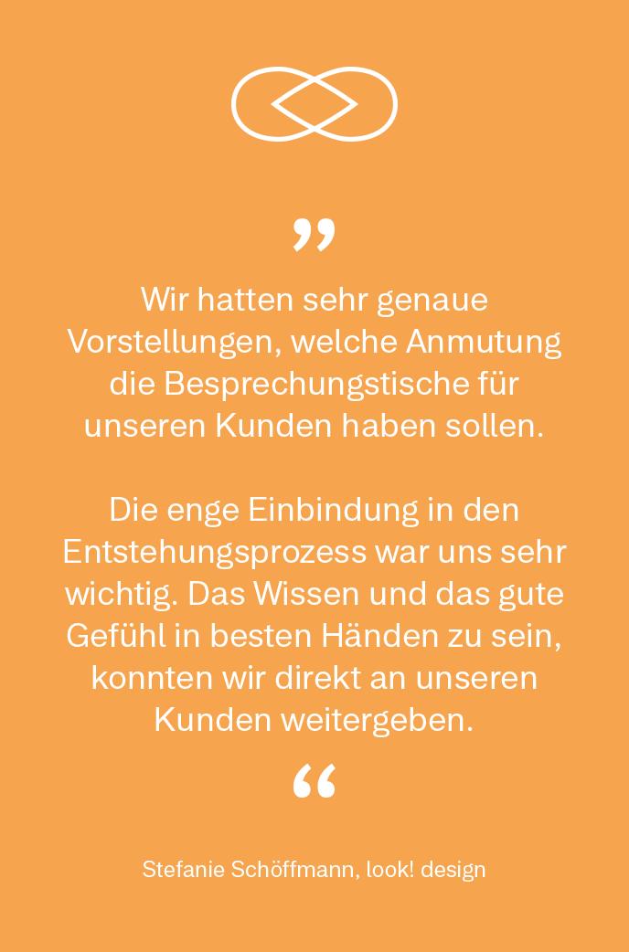GAMERITH_eigenhaendig_Russmedia